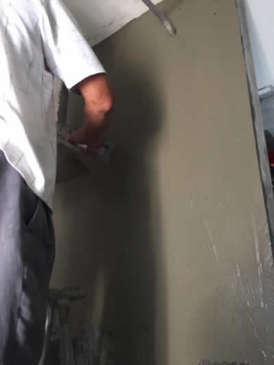 屏東廁所鋪地磚-屏東廁所拓寬