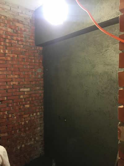 屏東廁所貼磁磚-屏東廁所拓寬